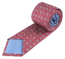 IT-281 Luma Milanówek Silk Tie - MILANO