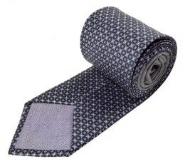 IT-287 Luma Milanówek Silk Tie - MILANO