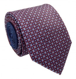 IT-288 Luma Milanówek Silk Tie - MILANO
