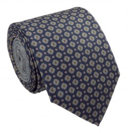 IT-289 Luma Milanówek Silk Tie - MILANO