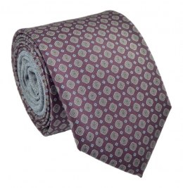 IT-290 Luma Milanówek Silk Tie - MILANO