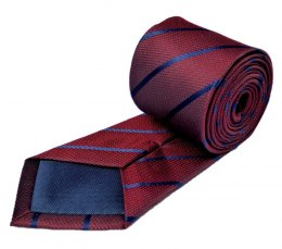 IT-299 Luma Milanówek Silk Tie - MILANO