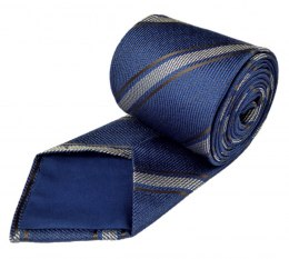 IT-300 Luma Milanówek Silk Tie - MILANO