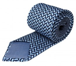 IT-305 Luma Milanówek Silk Tie - MILANO
