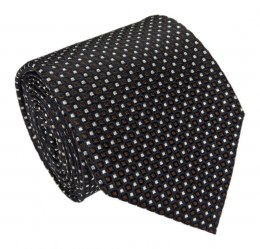 IT-307 Luma Milanówek Silk Tie - MILANO