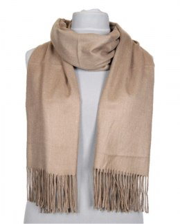 SK-221 Women's Scarf Cashmere Touch Collection, 70x180 cm