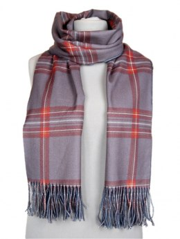 SK-224 Women's Scarf Cashmere Touch Collection, 70x180 cm