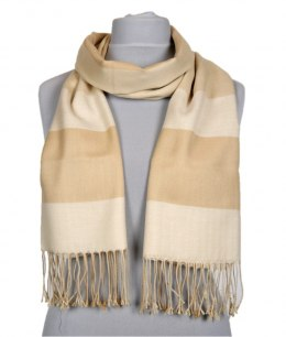 SK-227 Women's Scarf Cashmere Touch Collection, 70x180 cm
