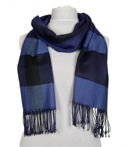 SK-228 Women's Scarf Cashmere Touch Collection, 70x180 cm