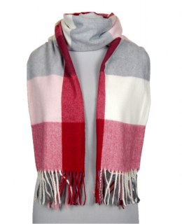 SK-241 Women's Scarf Cashmere Touch Collection, 70x180 cm