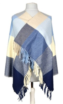 SK-269 Women's Scarf Cashmere Touch Collection, 70x180 cm