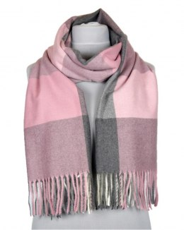 SK-243 Women's Scarf Cashmere Touch Collection, 70x180 cm