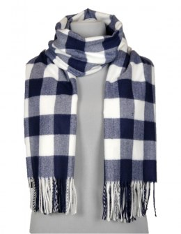 SK-244 Women's Scarf Cashmere Touch Collection, 70x180 cm