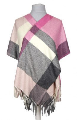 SK-247 Women's Scarf Cashmere Touch Collection, 70x180 cm