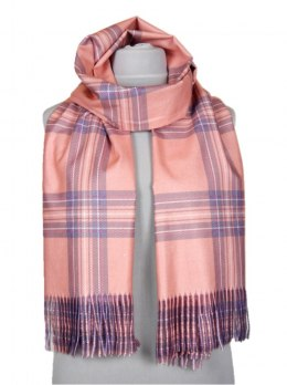 SK-248 Women's Scarf Cashmere Touch Collection, 70x180 cm