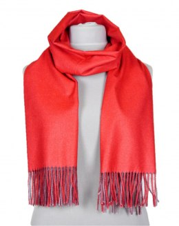 SK-249 Women's Scarf Cashmere Touch Collection, 70x180 cm