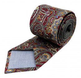 IT-373 Luma Milanówek Silk Tie - MILANO