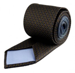 IT-377 Luma Milanówek Silk Tie - MILANO