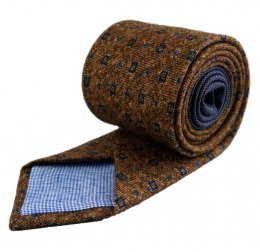IT-378 Luma Milanówek Silk Tie - MILANO