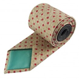IT-381 Luma Milanówek Silk Tie - MILANO
