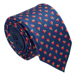 IT-383 Luma Milanówek Silk Tie - MILANO