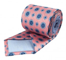 IT-385 Luma Milanówek Silk Tie - MILANO