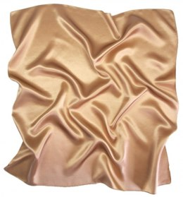 AS7-002 Silk Satin scarf, 70x70 cm
