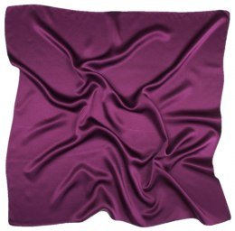 AS7-004 Silk Satin scarf, 70x70 cm