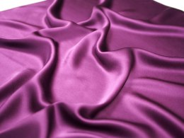 AS9-004 Silk Satin scarf, 70x70 cm