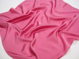 AS9-005 Silk Satin scarf, 90x90 cm