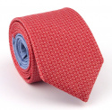 IT-426 Luma Milanówek Silk Tie - MILANO