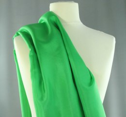 SJH-173 One-color scarf, 230 x 90 cm - habotai