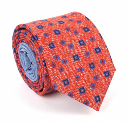IT-432 Silk Tie Luma Milanówek - MILANO
