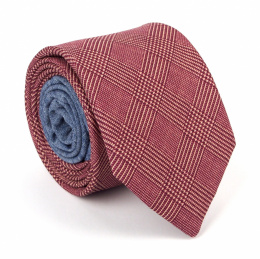 IT-435 Silk Tie Luma Milanówek - MILANO