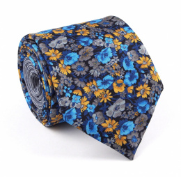 IT-438 Silk Tie Luma Milanówek - MILANO