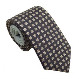 IT-042 Luma Milanówek Silk Tie - MILANO