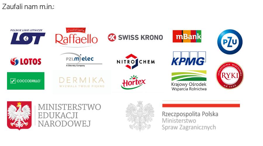 B2B-Upominki-biznesowe-prezenty-firmowe-Luma-Milanowek.png