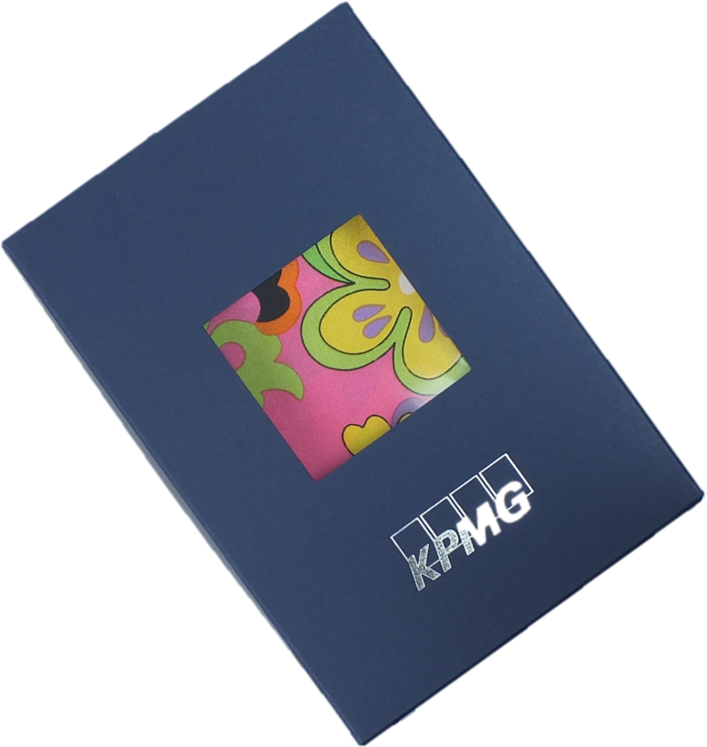 kpmg-logo-opakowanie.png