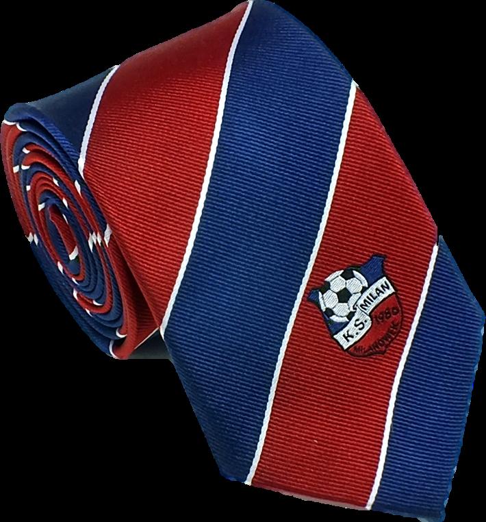 krawat.png