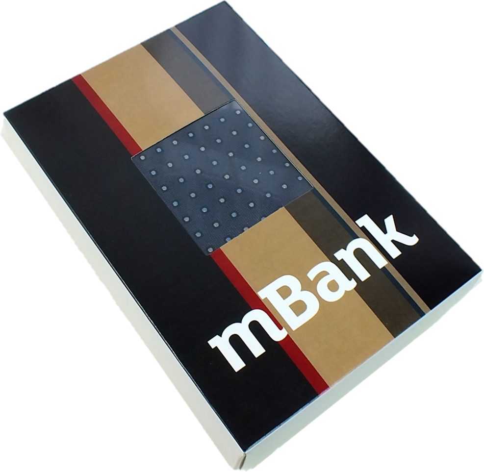 mbank-2.png